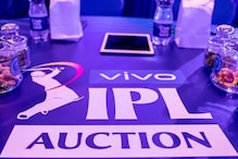 IPL: Two New Teams May be Given 'Special Picks' For Buying Top Players Outside of Mega Auction