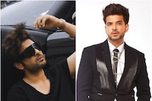 Happy Birthday, Karan Kundrra: Bigg Boss 15 Contestant Can Pull Off Any Style and These Pictures are Proof