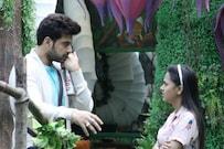 Bigg Boss 15 Day 19 Highlights: Tejasswi Prakash Says She Will 'Keep an Eye' on Karan Kundrra