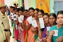 Karnataka Bypolls: 19 In The Fray For Sindagi, Hangal Constituencies