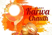 Karva Chauth 2021: The Healthy Way to Break Your Fast