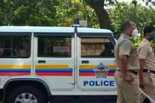 A woman from Indian Army was found dead in her room in Pune on Oct 13, 2021. (Representational Image: PTI)