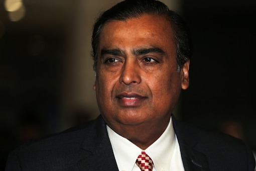Mukesh Ambani's newly floated energy firm has made its first acquisition, buying REC Solar for USD 771 million, the company said on Sunday. (File photo/News18)