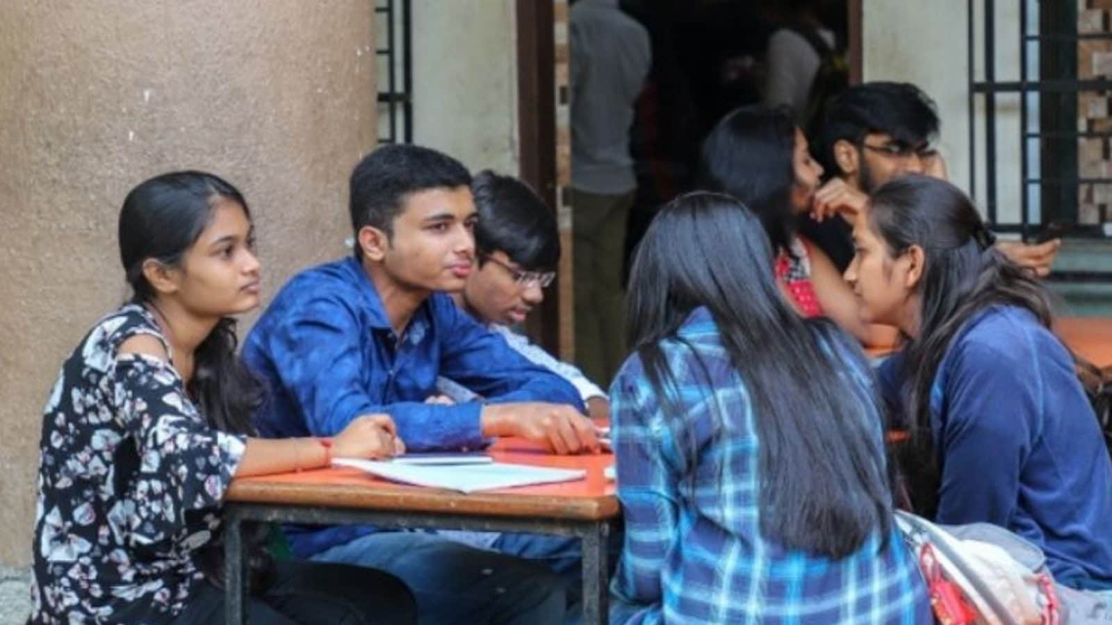 NEET PG Counselling 2021 Deferred Till SC Decides Validity of EWS, OBC Reservation AIQ