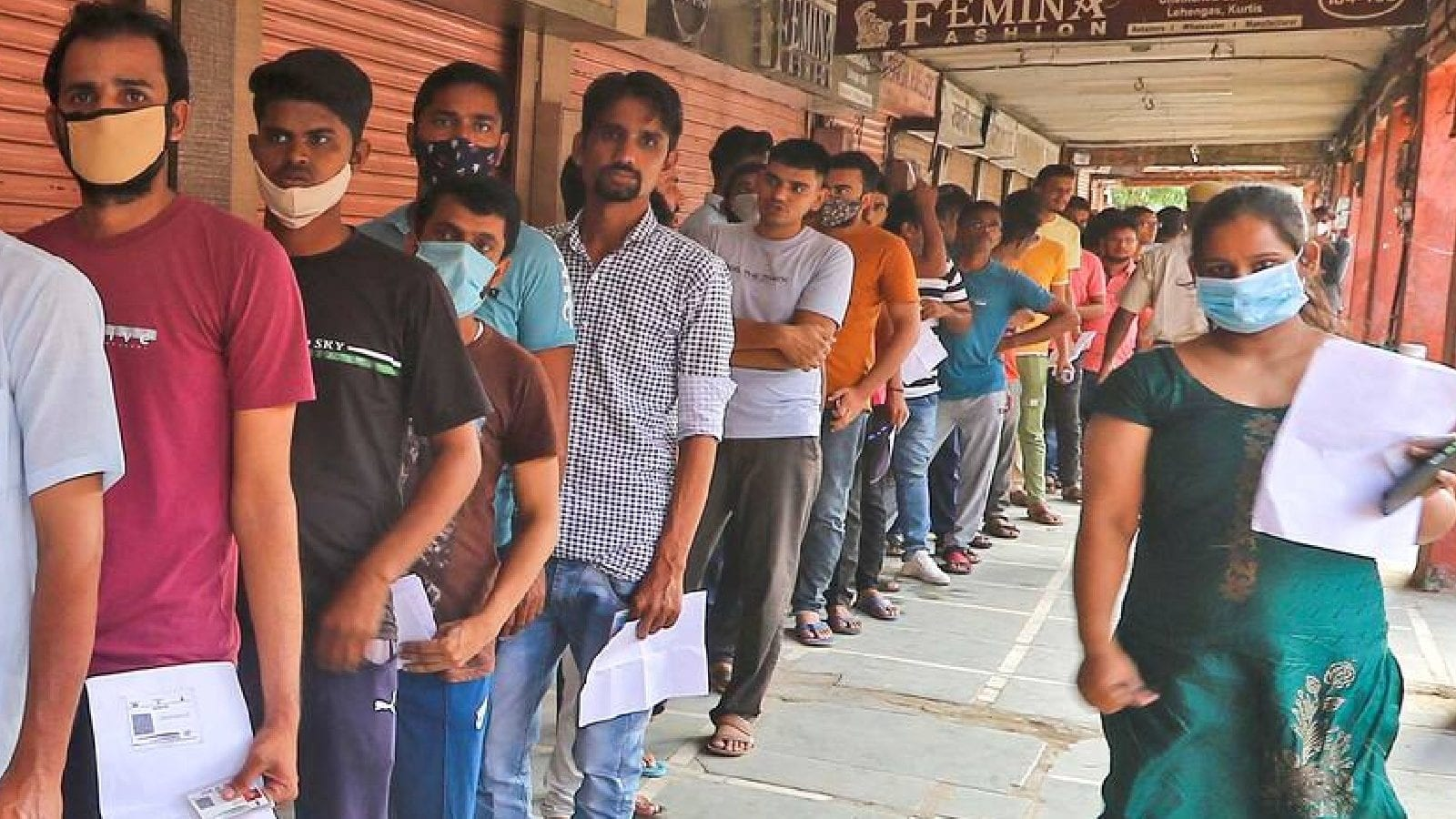 Delhi University 3rd Cut-Off: From Hindu to Miranda House, Marks Needed for Admissions to Top DU Colleges