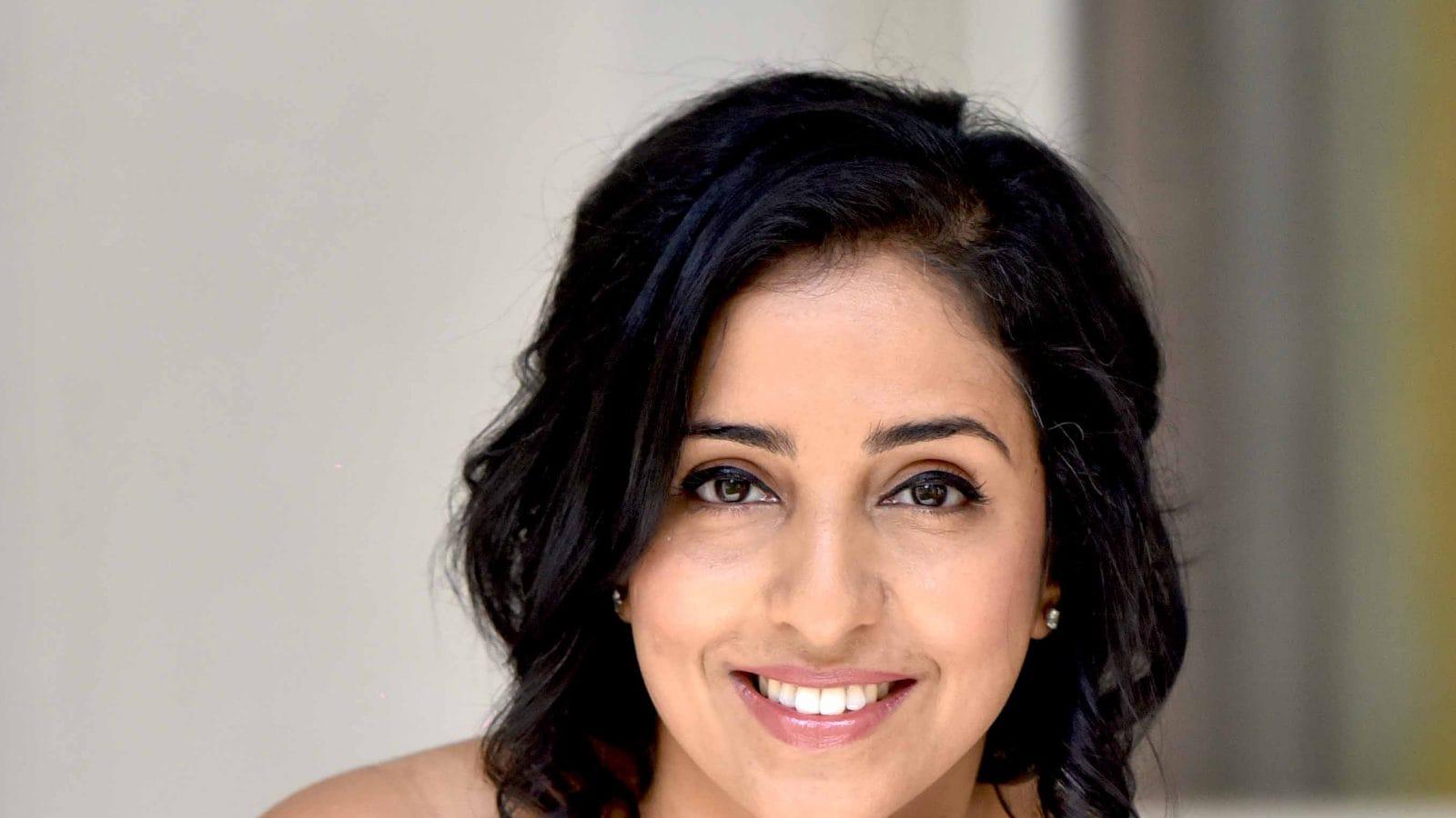 Warner Bros Collaborate with Nivedita Saboo for Wonder Woman Inspired Ensembles