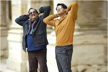 Happy Birthday, Prabhas: Baahubali Star Who Wanted to be a Hotelier
