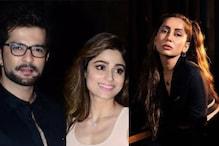 Bigg Boss 15: Raqesh Bapat, Anusha Dandekar to Enter Salman Khan's Show as Wild Card Contestants?
