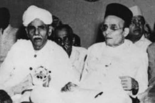 Savarkar observed that progress of the western countries had been possible only when they disowned superstitions and accepted science. (Credit: Ranjit Savarkar, Veer Savarkar Rashtriya Smarak)