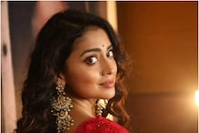 Shriya Saran on Secret Delivery with Husband Andrei Koscheev: Couldn't Hide Baby Any Longer