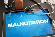 Here's All You Need To Know About Malnutrition, Read On