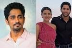 Aryan Khan's Bail Hearing Set for Thursday Noon, Samantha Akkineni's Public Appearance Reassures Fans Pokcet News