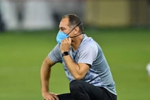 We Were Guilty of Not Winning the Match: Igor Stimac after Draw vs Bangladesh in SAFF Championship
