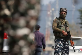 In New Kashmir 'Strategy Note', Terror Group TRF Threatens Non-Locals and Locals Who Help Them: Sources