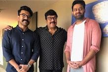 From Prabhas to Pawan Kalyan, Telugu Actors Doing More Than One Film at a Time