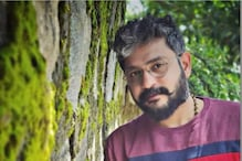 Ishvar Raghunathan to Feature in Sun TV's Aruvi