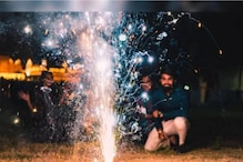 Ahead of Festive Season, States Issue Directives on Bursting Crackers