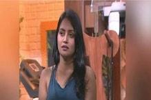 Bigg Boss Marathi 3: Adesh and Sonali Quarrel Over Making Chapatis