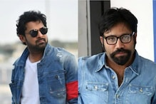 These 3 South Stars Rejected Sandeep Reddy's 'Spirit' Before Prabhas Agreed To Do it