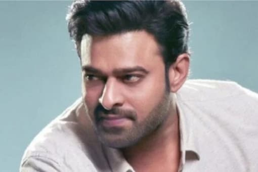 The film will be shot simultaneously in Hindi and Telugu. Shooting for the movie is currently underway.