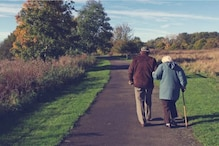 Women of This UK Village Have Life Expectancy of 95 Years. Here's Why
