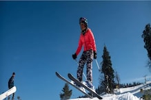 Five Destinations for Winter Lovers and Adventure Sports in India