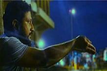 Actor Jitendra Joshi Shares Story Behind Naming His Debut Production 'Godavari'