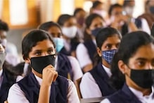 Will Reopen Schools For Classes 1 to 5 After Festive Season: Karnataka Health Minister