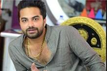 In Insta Story, Vishwak Sen Seen Dubbing for Remake of This Superhit Tamil Film