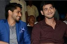Naga Chaitanya, Sai Pallavi's 'Love Story' Works Wonders for AMB Cinemas, Mints Rs 1 Cr