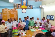 In Bengal, 11 Primary School Teachers Receive Appointment Letters After 25 Years