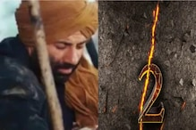 'The Katha Continues': Sunny Deol's Cryptic Tweet About Gadar-2
