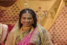 'Mrs. Mukhyamantri' Actor Amruta Dhongade All Set to Enter New Mythological Show