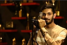 'Why This Kolaveri Di' Star Anirudh Turns 31. Here's What He is Up to These Days