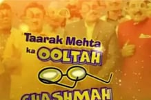 Hit Comedy Serial Taraak Mehta Ka Ooltah Chashmah to Now Air 6 Days a Week, Fans Delighted