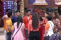 Bigg Boss Marathi: As Punishment, 3 Contestants Directly Nominated For Eviction