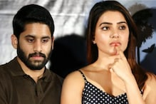 Hyderabad Court Slams Samantha, Turns Down Plea For Urgent Hearing Of Defamation Cases