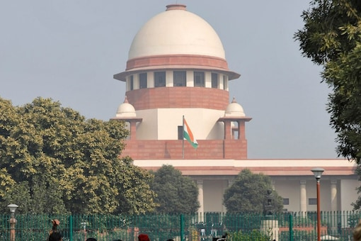 The Supreme Court Monday deferred to October 22 the hearing of West Bengal government, REUTERS.