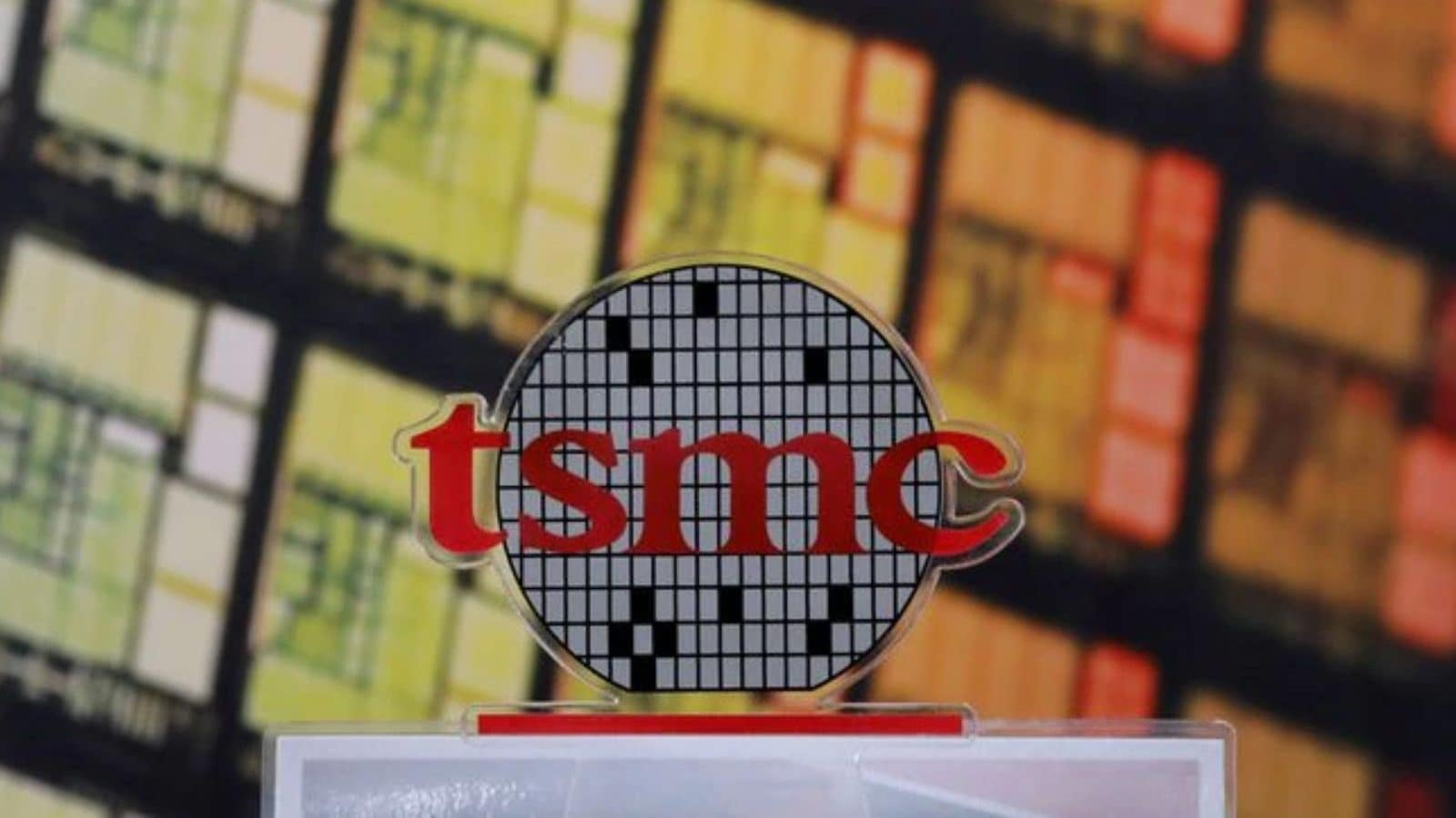 In Bid To Resolve Chip Shortage, TSMC And Sony Building A Chip Factory In Japan