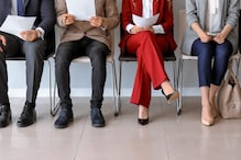 TCS, Infosys, Wipro, IT Companies on Hiring Spree, to Recruit 1 Lakh Freshers this Year
