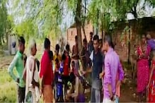 Suspected of Being a Child Abductor, Jharkhand Man Thrashed, Tied to a Tree by Villagers
