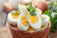 This is the Ideal Healthy Way to Eat Your Eggs, Read on
