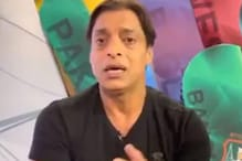 'They Consider Virat Great Player, Rohit Even Greater': Shoaib Akhtar Says Pakistan Holds 'Good Narrative' About India