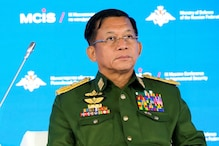 ASEAN Excludes Myanmar's Junta Chief from Key Summit to be Held from October 26