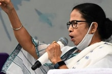 Bhabanipur to Bharat for Mamata? Bengal CM Wins Do-or-Die Bypoll, Betters 2011 Record