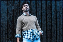 Vidyut Jammwal Wants to Skydive with 100 Guests on His Wedding Day with Nandita Mahtani