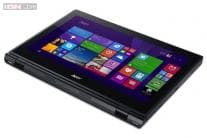 Acer Aspire Switch 12: Meet the new 5-in-1 hybrid device from Acer