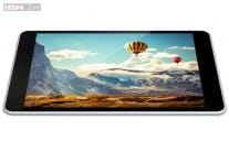 Nokia N1: Meet Nokia's first Android tablet