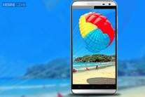 Micromax Canvas Juice 2: The Rs 8,999 Android smartphone with a 3000mAh battery