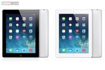Apple iPad turns 5: A timeline of 9 iPads in 5 years
